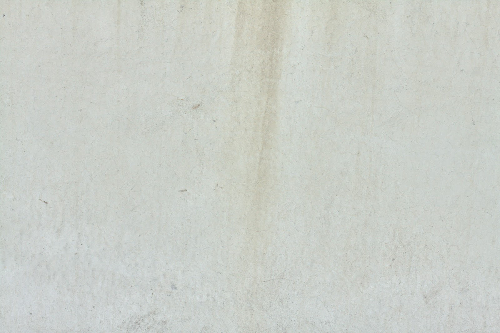 Concrete smooth white wash dirty wall texture ver2 4770x3178