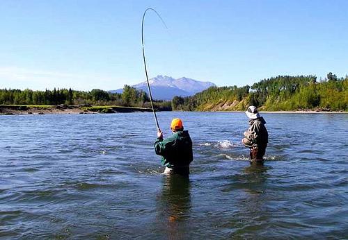 bass fishing mexico bass fishing
