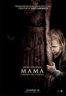 ec3383d0e0 Download Mama BDRip Dublado