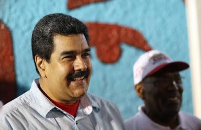 PUNTADAS CON HILO - Página 17 Maduroyelpueblo