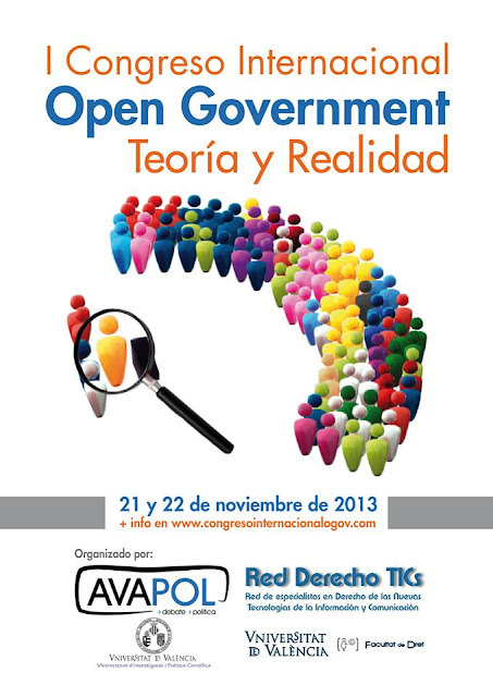 http://www.congresointernacionalogov.com