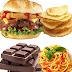 Διάθεση και φαγητό: Δείτε τι σημαίνει το αγαπημένο σας υποκατάστατο