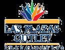 Plazas Outlet Guadalajara Marcas de ropa