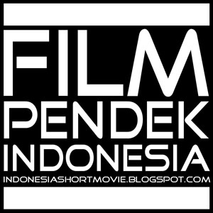 film pendek indonesia