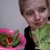 Eatin' Yo Spinach: A Celebration of Writer Moderation
