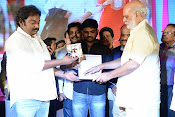 Kotha Janta Movie Audio Release function Photos-thumbnail-6