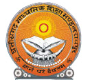 CG Board(Chhattisgarh) 10th class Result 2013 at cgresults.nic.in or CGBSE(Chhattisgarh)10th class Results at www.cgbse.nic.in