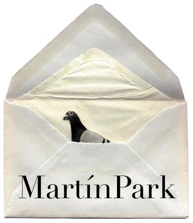 MartinPark