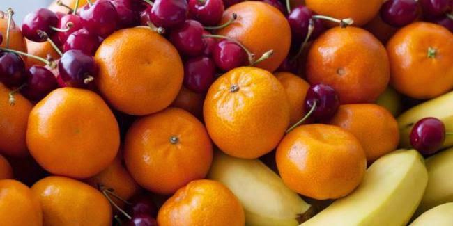 Tips diet mudah dan sehat