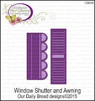 https://www.ourdailybreaddesigns.com/index.php/window-shutter-awning-csbd96.html