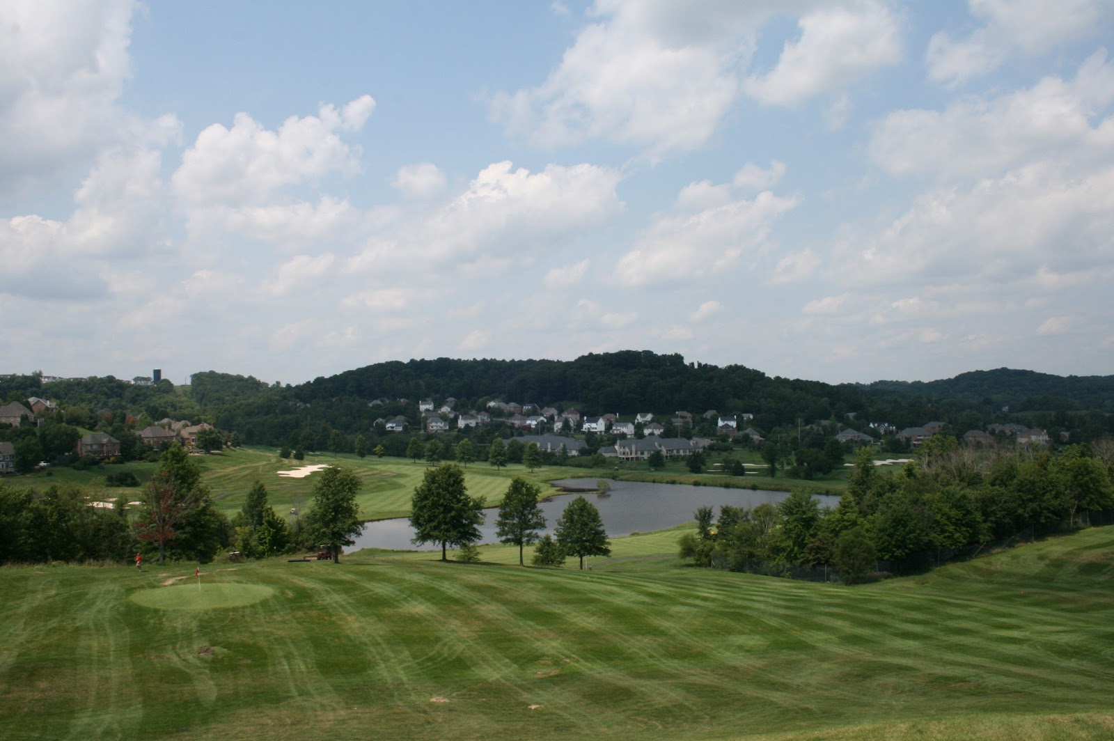 Homes For Sale In Treesdale Pittsburgh Pa