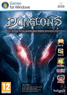 Download Dungeons : Game of the Year Edition