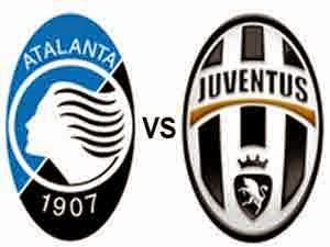 Gambar Prediksi Skor Juventus Versus Atalanta 28 September 2014