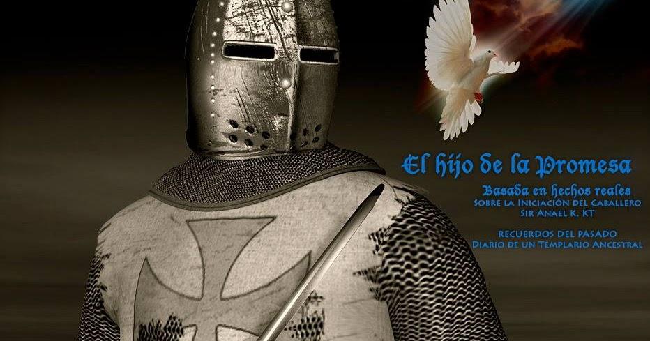 EL HIJO DE LA PROMESA Parte 1 al 12