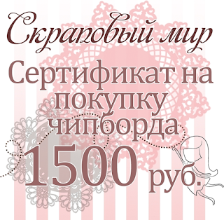 http://free-works.blogspot.ru/2015/11/blog-post.html