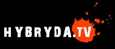 Hybryda tv