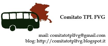 comitatotplfvg