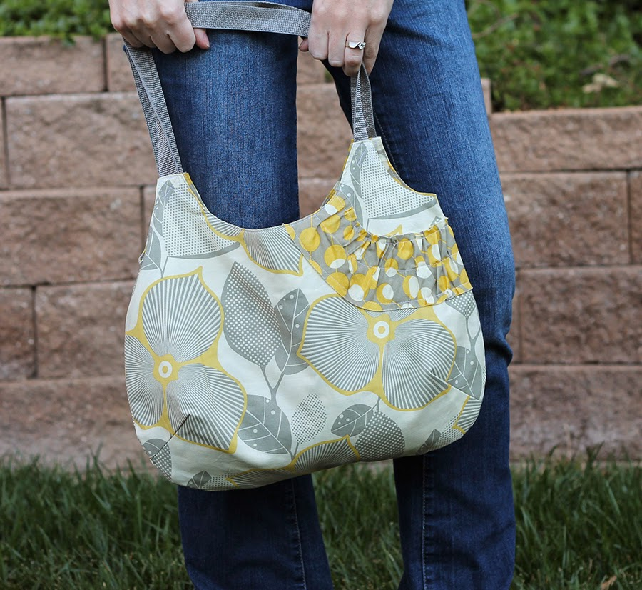 https://www.etsy.com/listing/225003822/mustard-and-gray-hobo-bag-slouchy?ref=shop_home_active_1