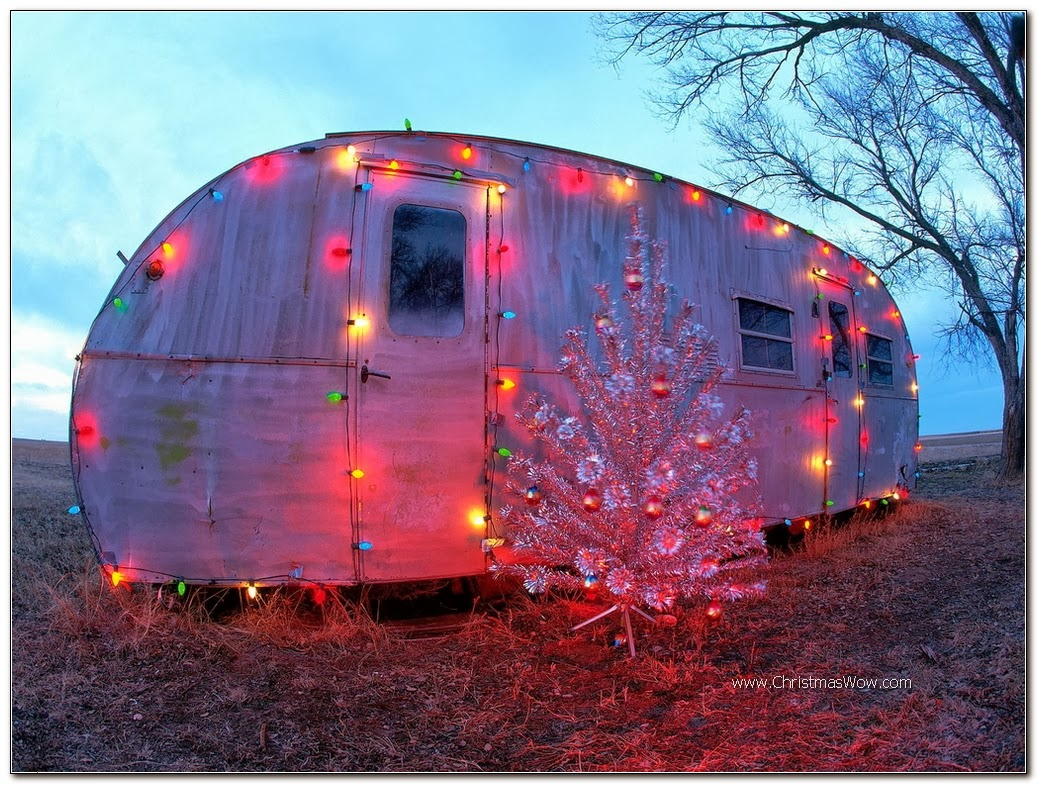 Christmas Wishes From Go Camping Australia Go Camping Australia Blog