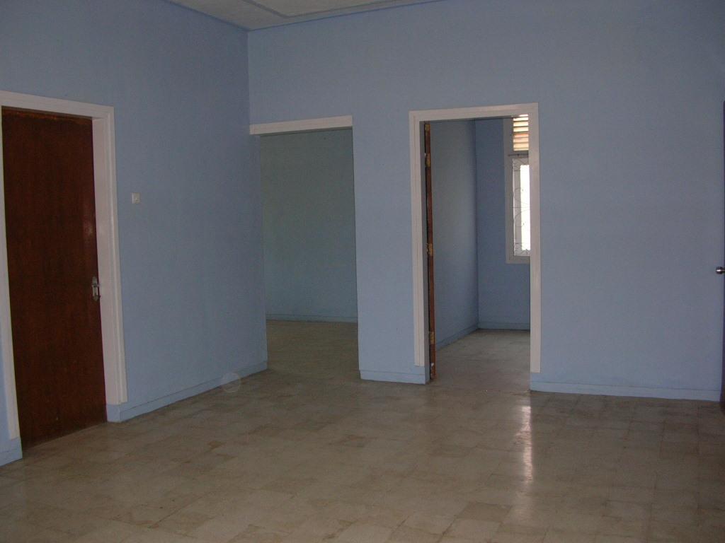 Rumah Di Malang 03