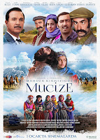 The Miracle (2015) online y gratis