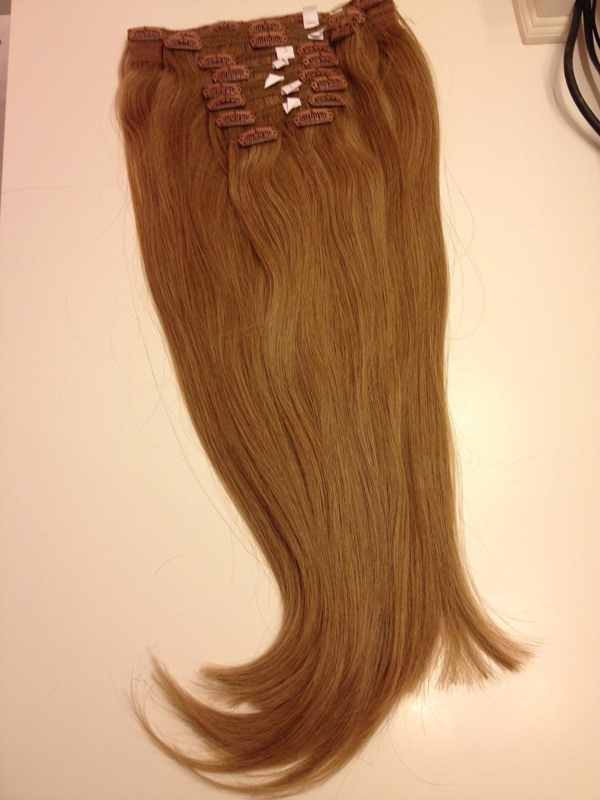 Headkandy Hair Extensions 16 18 Gallery Hair Extensions For Short Hair