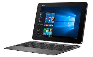 Pilihan Laptop asus Harga 3 Jutaan Terbaik