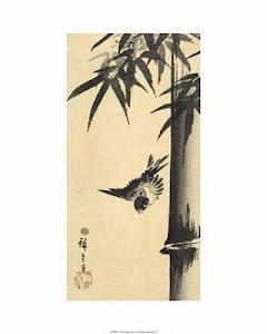 Actualités Temple HO SHO JI