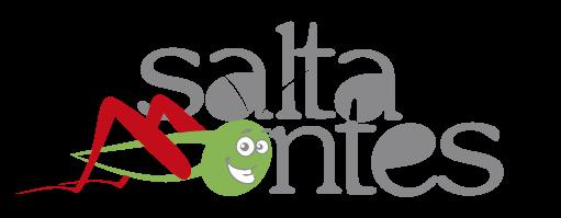 Salta Montes