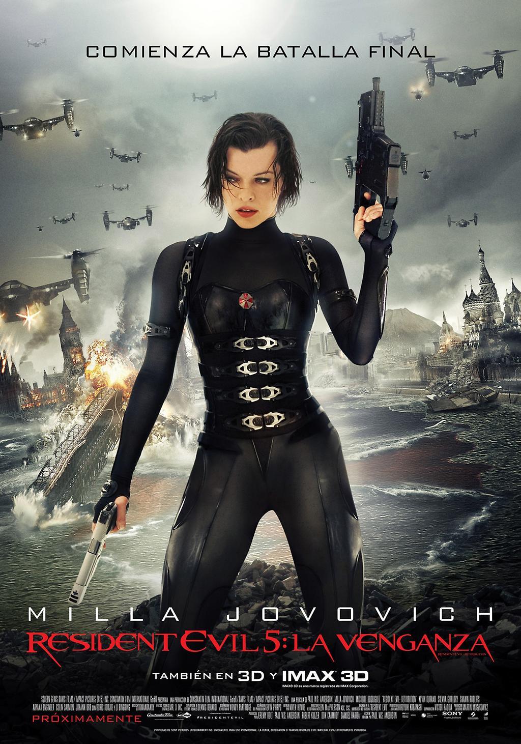http://4.bp.blogspot.com/-fmlliXuBZKw/UPHeIxu7_vI/AAAAAAAAAE0/s8-Eimtlsgk/s1600/Resident+Evil+Venganza+5.jpg