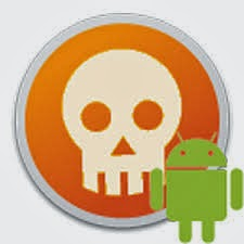 Don't Touch My Droid!, Unique Security Applications, Security Applications, Unique Security, unique, cool, application, applications, free android application