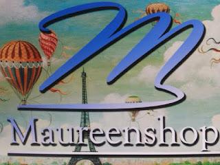 Lowongan Kerja Maureenshop Bandar Lampung