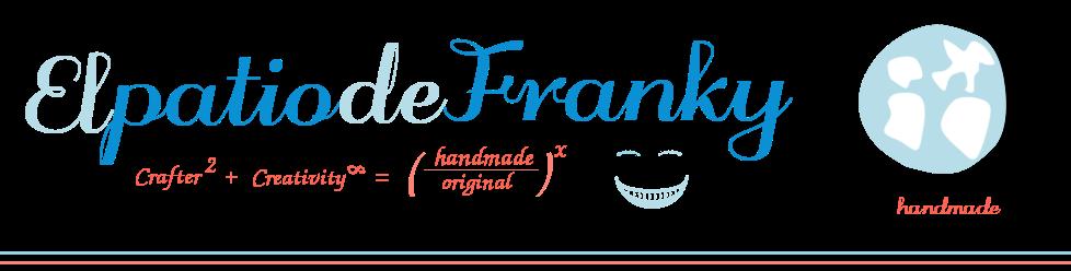 El Patio de Franky