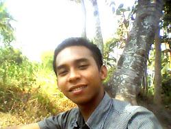 my foto