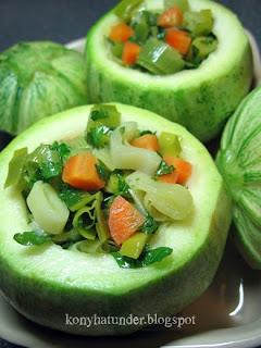 veg-stuffed-round-zucchini