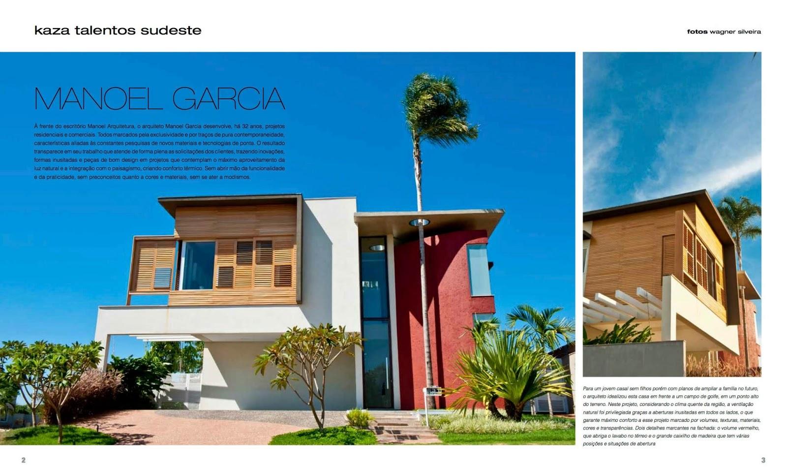 #0780C4 Obra com Esquadrias de Madeira e PVC Portalmad Lumina PVC 1208 Portas E Janelas De Pvc Belo Horizonte