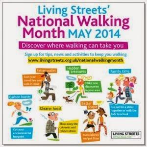 www.livingstreets.org.uk/nwm