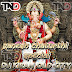 Ganesh Chaturthi Special Songs Dj Kiran Rocks Old City