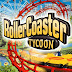 RollerCoaster Tycoon Download PC Game