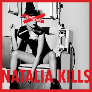 Natalia Kills  Kill My Boyfriend