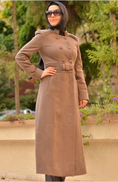 hijab-hiver-2015