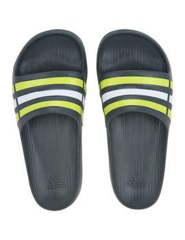 Dicas de Sandálias Adidas