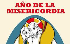 Año Santo Jubilar de la Misericordia
