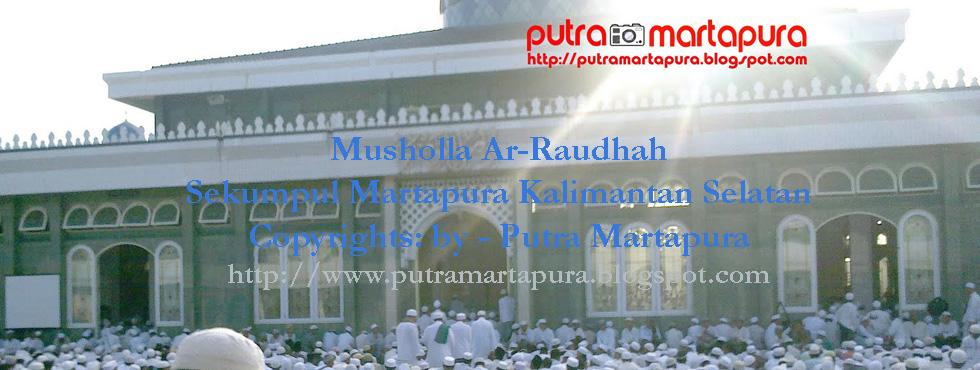 www.maulidirrasul.com