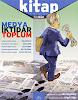 Medya İktidar Toplum