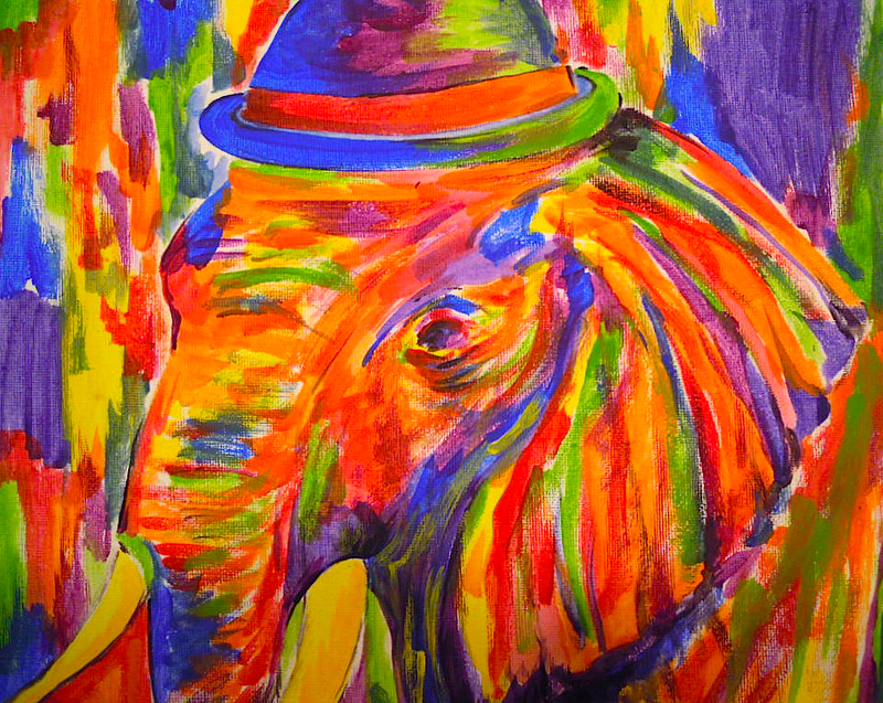 Famous Fauvist Artists Fauvism is the style