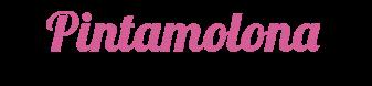 pintamolona