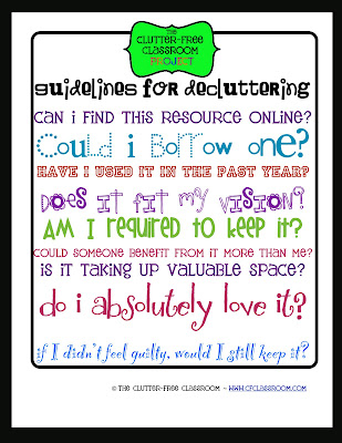 Teaching On Pinterest Classroom Anchor Charts And Math