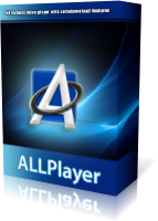 برنامج مشغل كل الصيغ ALL Player ALL+Player+FORMULAS+kl+Download+Programs+Free+Net