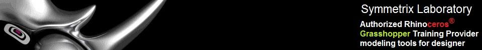 Symmetrix Laboratory